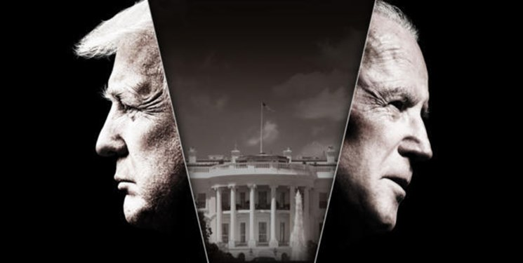 سیجیتیان: دولت بایدن ادامه سیاست ویرانگر دوره ترامپ است