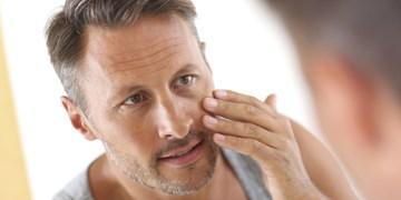۱۰ عادت نادرست که پوست را چروک میکند