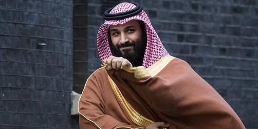 سفیر سابق آمریکا در تلآویو: «بن سلمان» بیش از هر کسی آماده عادیسازی روابط است