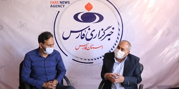 تخصص، آگاهی و مطالعه نیاز متولیان حوزه کتاب در استان فارس
