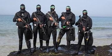 نگرانی رژیم صهیونیستی از کنترل حماس بر کرانه باختری