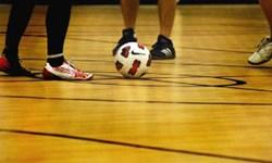 مربی اهورای بهبهان: با تیم امید مقابل گیتیپسند بازی کردیم/ قول بقا در لیگ میدهیم