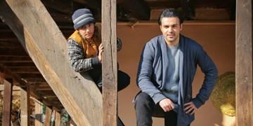 قصه یک مهاجرت خانوادگی در «روزهای آبی»/ پخش از شبکه پنج