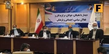 آمریکا اعتراف دارد که فشارها به مردم ایران شکست خورد