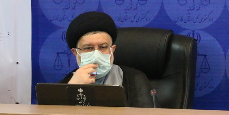 ستاد پیشگیری از جرائم انتخاباتی ضامن برگزاری انتخاباتی پرشور و سالم است