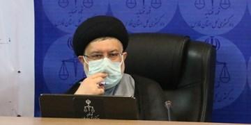 بازداشت یک مسئول شورا در شهرستان شیراز و یک مدیر سابق دولتی در جهرم