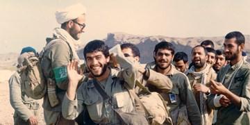 نوستالژی دهه شصتیها با عکس یک شهید/ تأثیرگذارترین عکس جنگ چگونه تهیه شد؟