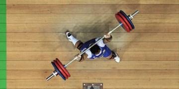 پاسخ فدراسیون جهانی وزنهبرداری به اولتیماتوم IOC