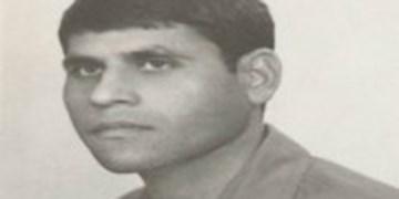 شناسایی هویت یکی از شهدای گمنام مدفون در سرایان