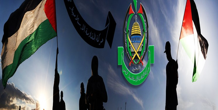 حماس: ملت فلسطین در مبارزه با اسرائیل متحد میشود