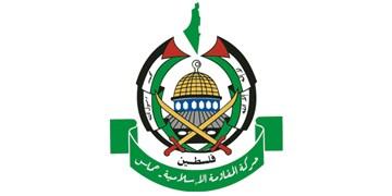 حماس:به دشمن باج نمیدهیم، اسرا در برابر اسرا آزاد میشوند