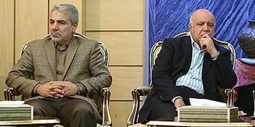 متهم تعلل در اجرای قانون پتروپالایشگاه کیست؟/ سازمان برنامه توپ را به زمین وزارت نفت انداخت