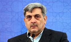 حناچی: قطار ملی پنجشنبه رونمایی میشود/ مشکلات ورود شهرداری به بورس