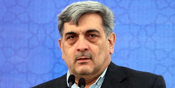 حناچی: انتخابات ۲۸ خرداد نقطه عطفی در تاریخ معاصر