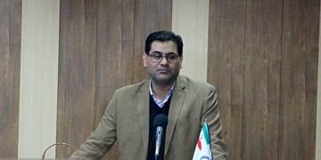 مجوز مرکز آموزش مهارتی علوم پزشکی جهاد دانشگاهی هرمزگان صادر شد