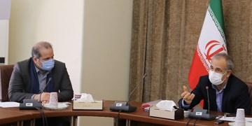 برنامهها و گزارشات تدوین شده اثربخشی خود را نشان دهد/ نامطلوب بودن وضعیت آذربایجان در اقتصاد دیجیتال