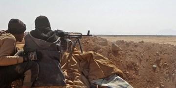 کشته شدن شماری از فرماندهان برجسته نیروهای هادی در مأرب یمن