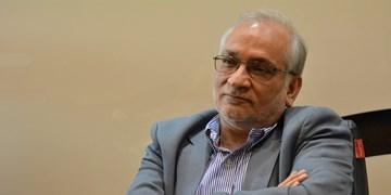 مرعشی: کمیته انتخاباتی دولت هنوز فعال است/ ظریف کاندیدا نمیشود