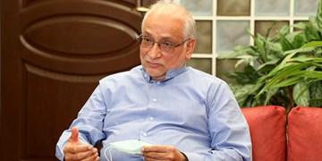 مرعشی: کاندیدای پنهان داریم/ دولت به شایستگی کشور را اداره کرد