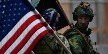 گزارش هشدارآمیز پنتاگون از نژادپرستی در ارتش آمریکا