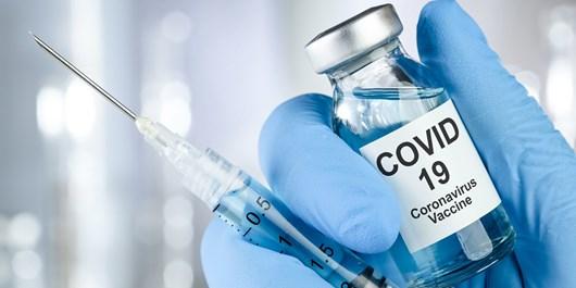 اختصاص ۲۸۰ دوز واکسن کرونا به ایثارگران و خانه سالمندان اردبیل