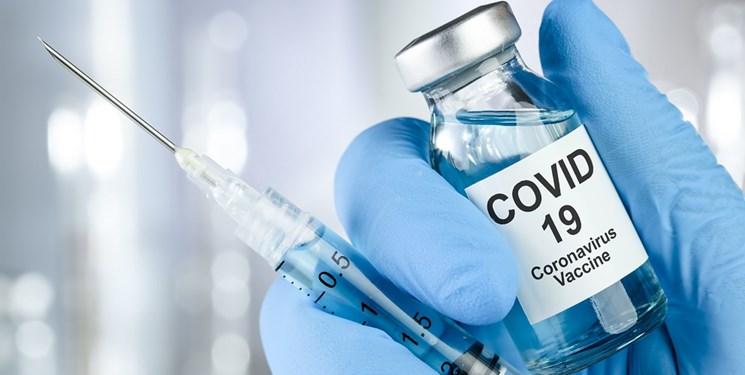 تأثیرگذاری واکسن کرونا در افراد چاق کمتر از  لاغرهاست