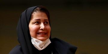 موسوی: اصل پاداش بانوان قبل از عید پرداخت میشود/ پاداش بیشتری در کار نیست