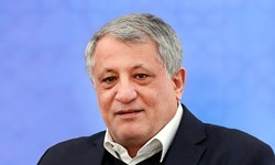 محسن هاشمی: برای رد صلاحیت 10 نفر از اعضای شورای شهر وارد مذاکره شدهایم