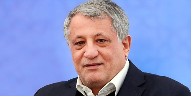 محسن هاشمی: به همه سالمندان کارت اعتباری نمیدهیم