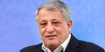 هاشمی: مدیریت شهری را 14 مرداد تحویل میدهیم/ هنوز با منتخبین ششمین دوره شورا جلسه نداشتهایم