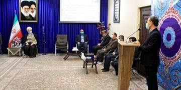 29 کانون فرهنگی و تربیتی در کردستان فعال است