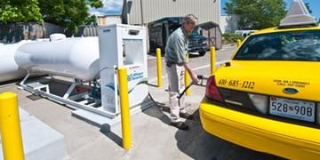 ایجاد ظرفیت برای افزایش صادرات بنزین و گازوئیل/توسعه اتوگاز نسبت به صادرات LPG اقتصادیتر است