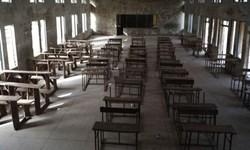 صدها دانش آموز ربوده شده نیجریهای آزاد شدند