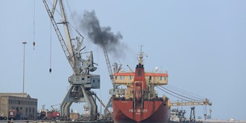 صنعاء: ائتلاف سعودی با توقیف نفتکشها جان هزاران بیمار یمنی را به خطر انداخته است