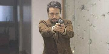متقی: ده نمکی بعد از «گاندو» من را برای «دادستان» انتخاب کرد/ باز هم نقش مامور امنیتی بازی می کنم