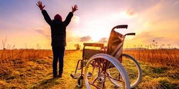 نقش رسانه در ارائه تصویر درست از معلولیت