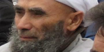 علمای اهل سنت خراسان شمالی، اقدامات تروریستی در زاهدان را محکوم میکنند