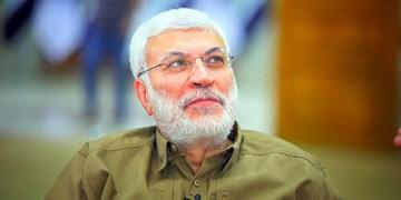 نویسنده ایرانی، زندگی ابومهدی المهندس را مینویسد