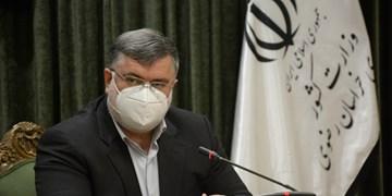 شبکه دانشگاهی در شناسایی موانع توسعه به مدیریت استان خراسان رضوی کمک کند