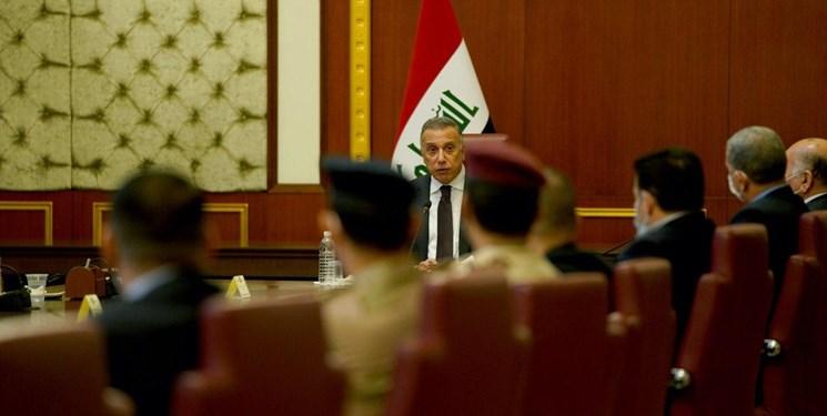 13991211000164 Test PhotoN - مصطفی الکاظمی با بحرانهای چندوجهی عراق چه خواهد کرد؟