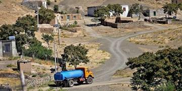ارتقاء شاخصهای روستایی کهگیلویه و بویراحمد/ کاهش نرخ بیکاری در روستاها به ۸ درصد