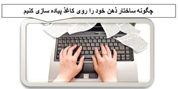 کلید اصلی نوشتن یک مقاله تاثیر گذار: بیان جملات قوی و تاثیر گذار