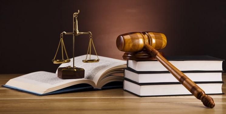 برگزاری دادگاه متهمان شهرداری طی هفته جاری/ آیا پرونده قبل از انتخابات شورا بسته میشود؟