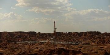 میدان نفتی چنگوله  سخت و پیچیده است
