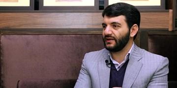 سیستم بانکداری ایران، آمریکایی است/بانکها ریشه ۹٠ درصد مشکلات کشور هستند