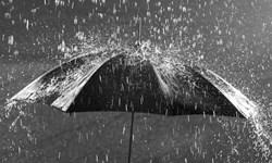 تداوم فعالیت سامانه بارشی با شدت و ضعف در خوزستان