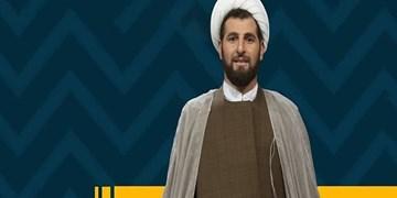 از «پنجه بوکس» تا لباس آخوندی؛ متفاوتترین کارآفرین ایران را بشناسید