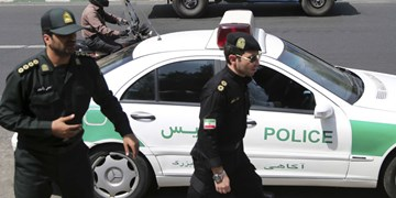 جزئیات حادثه تیراندازی در کوچه پس کوچههای البرز