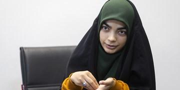 حجاب داشتن لطف نیست بلکه وظیفه توحیدی ماست