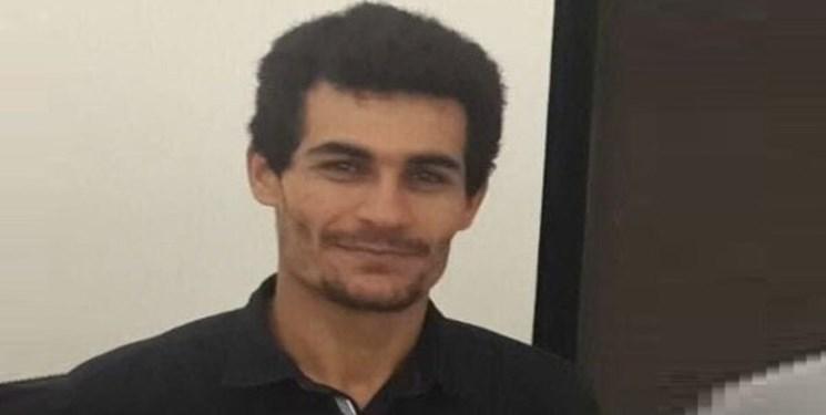 اجرای حکم اعدام عضو گروهک تروریستی جبهه النصره/ از حمله مسلحانه به کلانتری در اهواز تا اقدامات تروریستی در سوریه